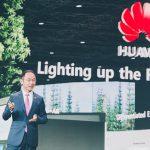 Huawei: 3 Factors Decide Operators' 5G Business Success
