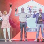 MultiChoice Kenya Fetes Top Dealers Countrywide