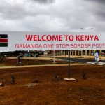Kenya, Tanzania Call on EAC to Eliminate Non-tariff Barriers