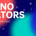 All About OPPO's Renovators 2021 Emerging Artists Project