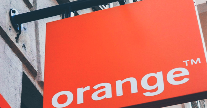 French telecoms giant, Orange, operates in 29 countries across Africa and Europe