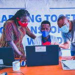 Intel Ties up With Jesuit Worldwide Learning on Skills Training