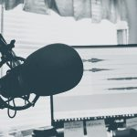 5 Steps to Repurposing Your Podcast into Money-Generating eBooks