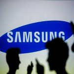 Samsung Electronics to Focus Flagship Foldable Smartphone