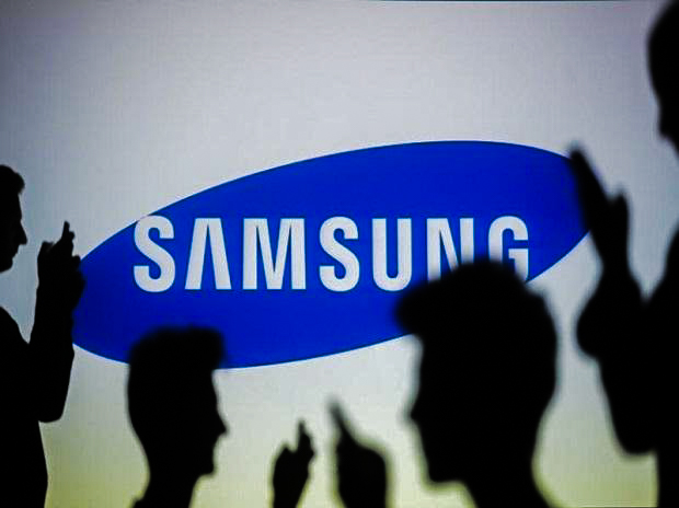 Looking ahead to the second half, Samsung expects demand to recover for mobile displays as major customers are planning to launch new flagship models, including high-value products such as foldable phones,