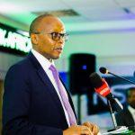 Nairobi Business Ventures Names Samuel Kimani New Chairman