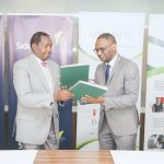 Sidian Bank Receives KSh500 million Funding for SME Support