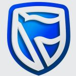Standard Bank to Take Over Liberty Holdings, Announces Buyout Offer