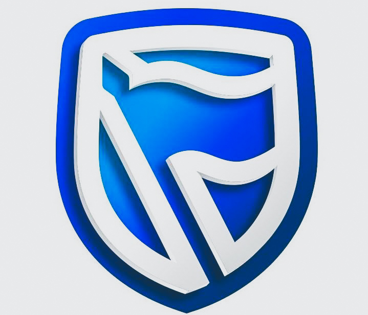 Standard Bank to take over insurer Liberty Holdings in full with current shareholders to receive cash and shares worth around $728 million