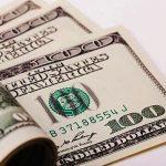 Kenya Diaspora Remittance Inflows Hit Record $305.9 million in June