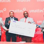 MSMEs in Agribusiness to Benefit From Unaitas' KSh1 Billion Funding