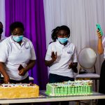 BAT Kenya Working on Diversity; Launches Women's Network