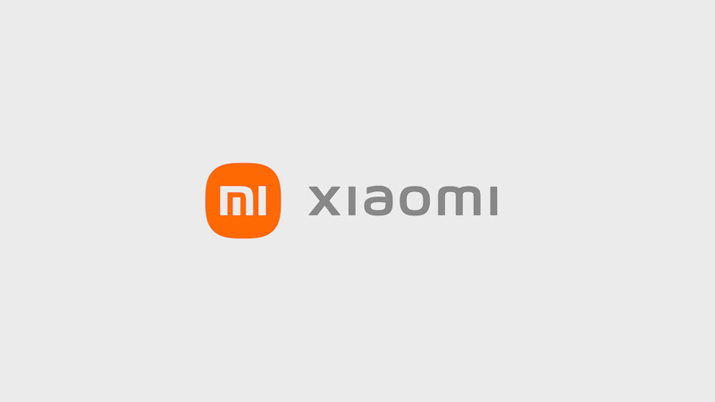 Chinese smartphone brand Xiaomi for the first time became the world's second-largest vendor by handset shipments ahead of Apple in Q2, 2021 according to the latest numbers from research firm Canalys.