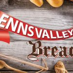 Unga Group in Talks to Sell Ennsvalley Bakery Stake to BigCold Kenya