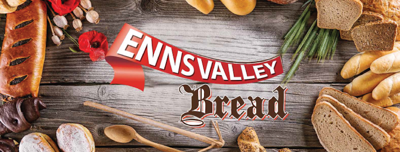 Ennsvalley is a premium bakery, one of the largest in Kenya established 37 years ago by a Swiss baker. It specialises in a wide variety of delicious and healthy breads, rolls and pastries.