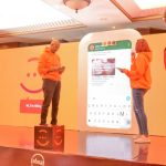 Absa Kenya to Engage Better with Customers with WhatsApp Banking