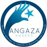 Entries Open for Angaza Awards 2021