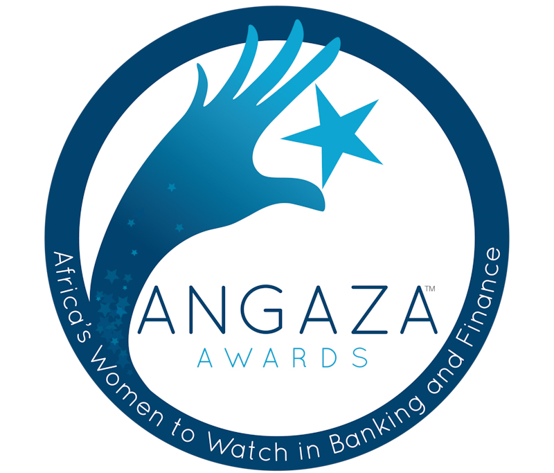 The Angaza Awards were launched on 16 October 2020 during the Africa Leading Women in Banking and Finance Conference that was hosted by Kenya Bankers Association, Rwanda Bankers Association and Zambia Bankers Association. The inaugural Awards focused on East Africa and attracted entries from Kenya, Rwanda, South Sudan, Tanzania and Uganda.