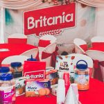 Britania Foods Limited Goes into Administration