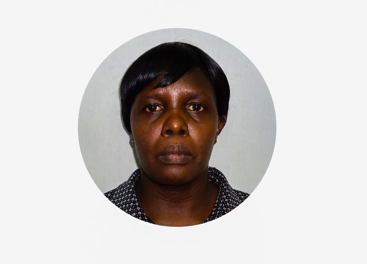 Eng. Rosemary Oduor Named Kenya Powers' New Acting Managing Director