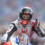MotoGP, Styrian Grand Prix Preview, 8 August 2021
