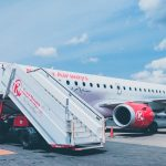 US Reissues Level 3 Travel Advisory to Kenya