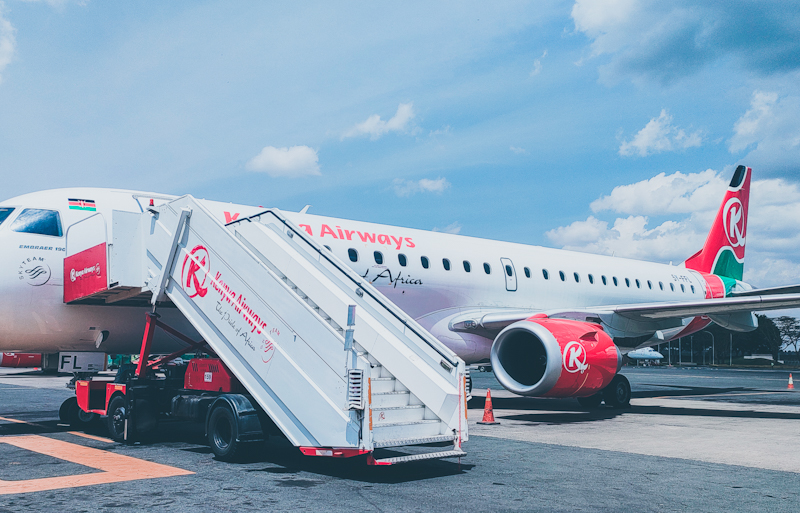 Kenya Airways on Thursday announced that it will start operating additional flights from Kenya to United Kingdon beginning October 11 following its removal from the red list to amber.