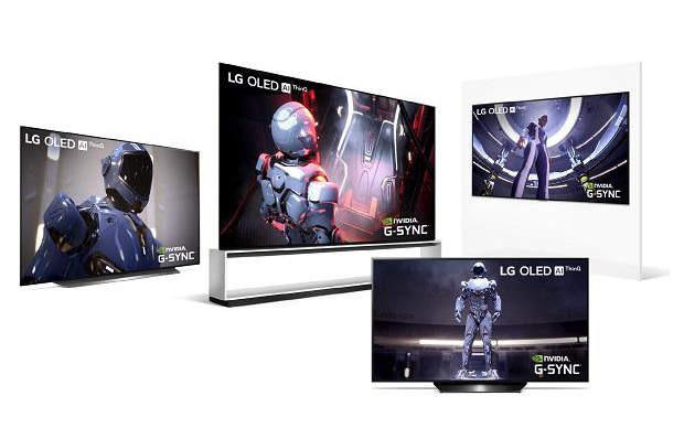 For more on LG products, please visit their website here. https://www.lg.com/eastafrica