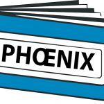Phoenix Publishers Ltd Appoints Owen Koimburi as Administrator
