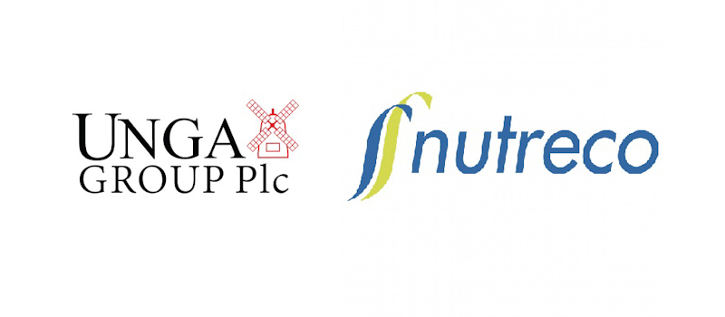 Unga Group to Partner with Nutreco For An Undisclosed Amount