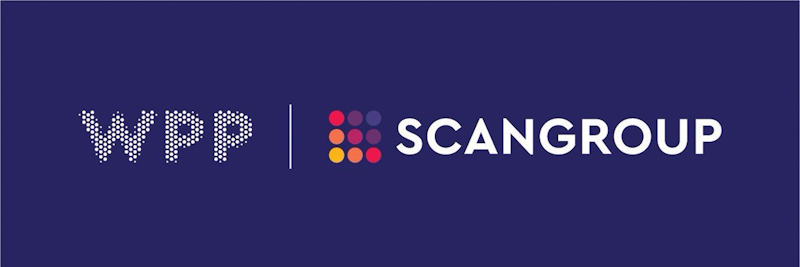 The Nairobi Securities Exchange-listed firm, WPP Scangroup, is engaged in developing communication strategies, creating advertisements for products and services, planning and buying media, as well as providing marketing consultancy.