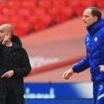 Premier League: Chelsea host Manchester City in early title showdown