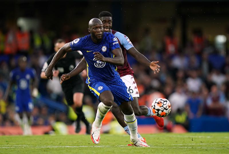Tottenham vs Chelsea on Super Sunday