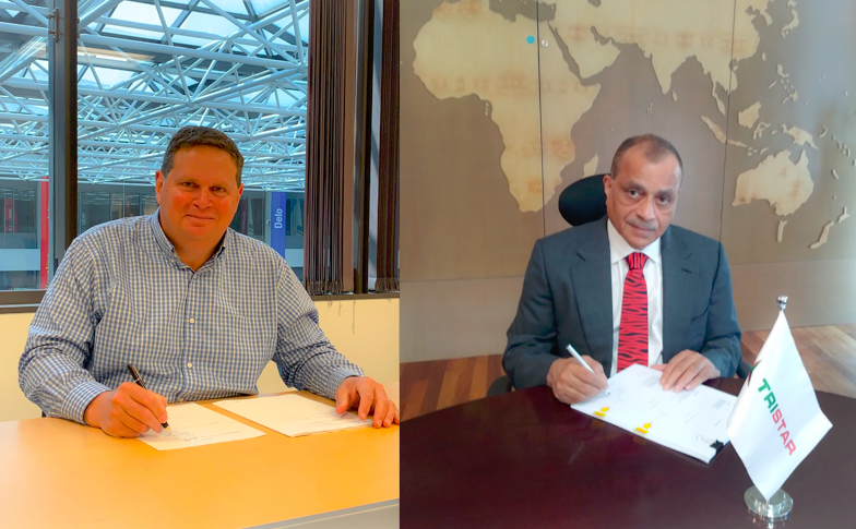With the signing of this agreement, Chevron has strengthened its already growing presence in East Africa and entrusted its operations to AML as a licensee.