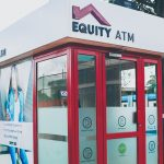 Equity Bank Kenya Receives ISO 20000 and ISO 27001 Certification