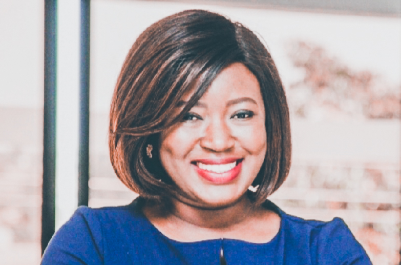 Ogilvy Africa appoints Ethel Kandiwo & Ibrahim Musoke to its leadership team in Zambia