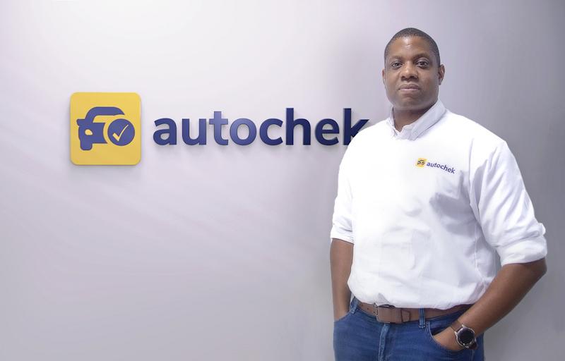 Autochek acquires Cheki Kenya and Cheki Uganda from Ringier One Africa Media