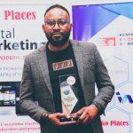 E-commerce: Finserve Wins Top Banking Award