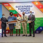 UN Global Compact Names Safaricom as Global Compact Lead