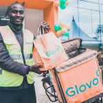 Glovo Expands Footprint, to Invest $60m in Africa Operations