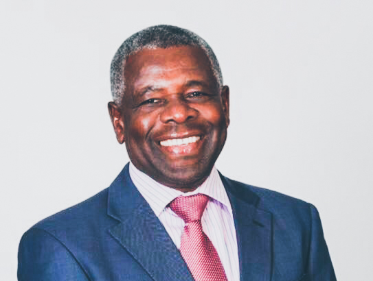 Jonas Mushosho, former Chief Executive Officer at Old Mutual Zimbabwe, has joined Equity Group's Board of Directors.