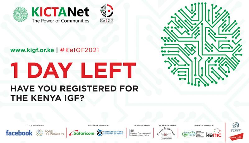 https://kigf.or.ke/kenya-igf-2021/