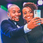 OPPO launches Reno6 5G Smartphone in Kenya at Ksh 59,999