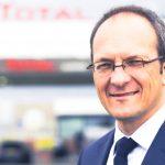 TotalEnergies Names Olivier Van Parys Director and Board Chair