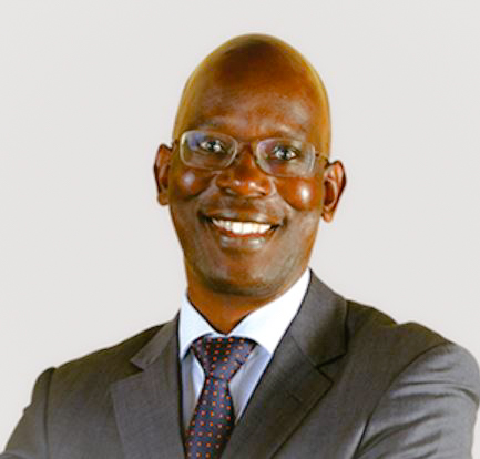 ICEA LION on Friday said its General Insurance Business chief executive officer Paul Muthaura has resigned, mainly on medical grounds. His position has been filled in with Mr Philip Lopokoiyit