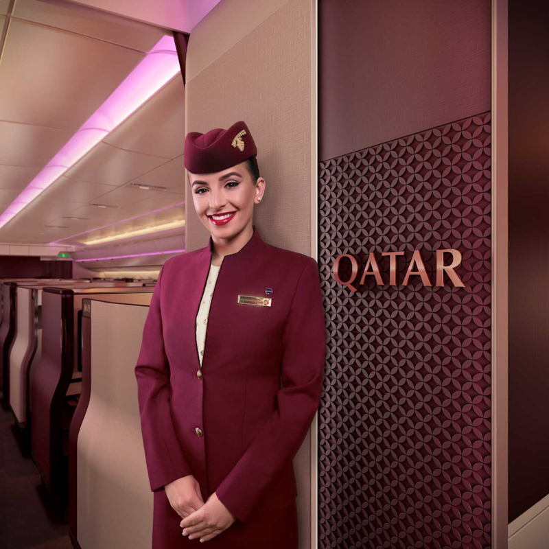 Skytrax Best Airlines 2021: Skytrax has announced the winners of its 2021 World Airline Awards.