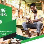 Safaricom's Impact on Society Valued at KES 664 Billion in FY21