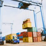 Kenya Current Account Deficit Widens to 5.4pc in July