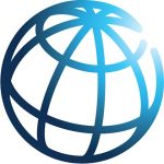 World Bank Discontinues Ease of Doing Business Report