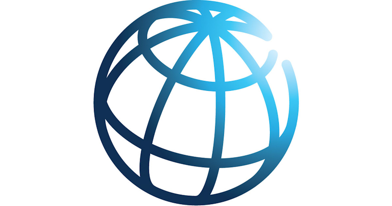 """The World Bank Group said on Thursday it has decided to discontinue publication of its """"Doing Business"""" rankings of country business climates after a review of data irregularities in the 2018 and 2020 reports."""